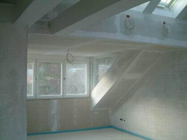 trockenbau preise beliebt trockenbau preise trockenbau preise in der trockenbau preise. Black Bedroom Furniture Sets. Home Design Ideas